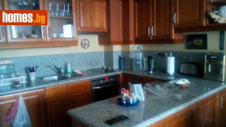 Двустаен, 74m² - Апартамент за продажба - 40051247
