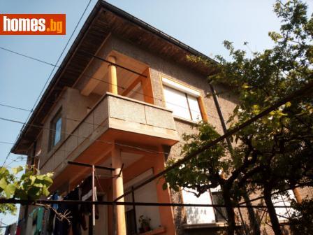 Тристаен, 90m² - Апартамент за продажба - Реком  - 40619755