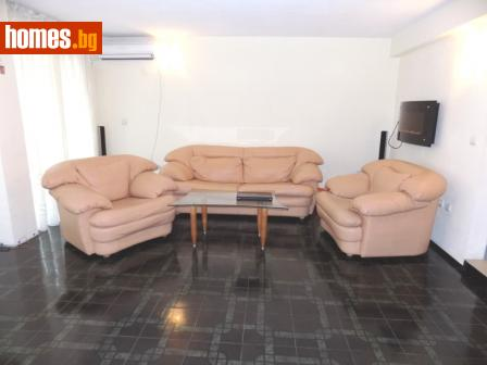Мезонет, 102m² - Апартамент за продажба - 40766391