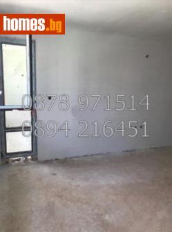 Двустаен, 83m² - Апартамент за продажба - 40995250
