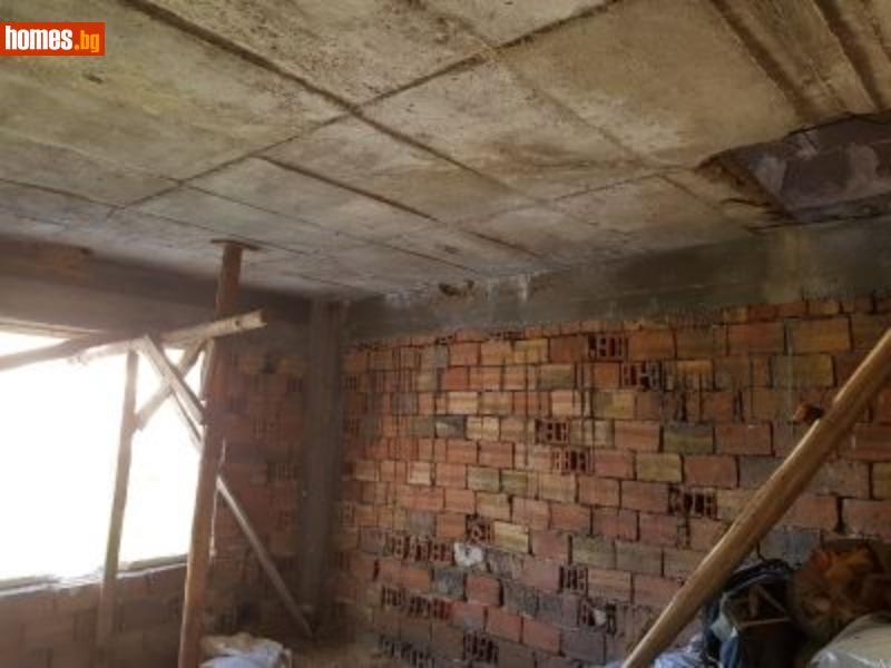 Тристаен, 65m² -  Широк Център, Благоевград - Апартамент за продажба - Обектив Консулт - 41202019
