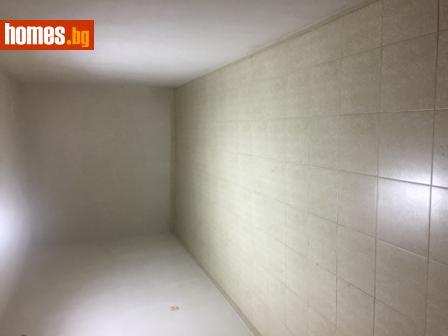 Гараж, 22m² - Апартамент за продажба - 41251708