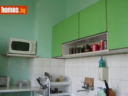 Двустаен, 66m² - Апартамент за продажба - Матекс Имоти  - 41295696