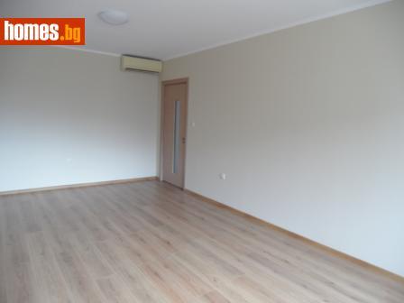 Тристаен, 68m² - Апартамент за продажба - Матекс Имоти  - 41362038