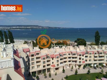 Мезонет, 210m² - Апартамент за продажба - 41415631