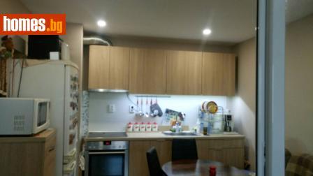 Двустаен, 60m² - Апартамент за продажба - 41567480