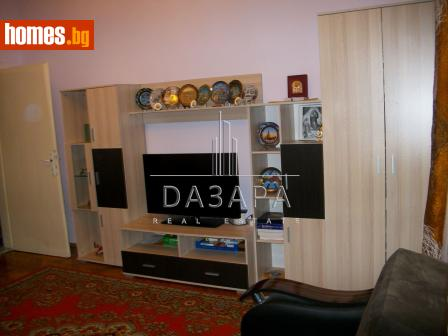 Двустаен, 67m² - Апартамент за продажба - 41678600