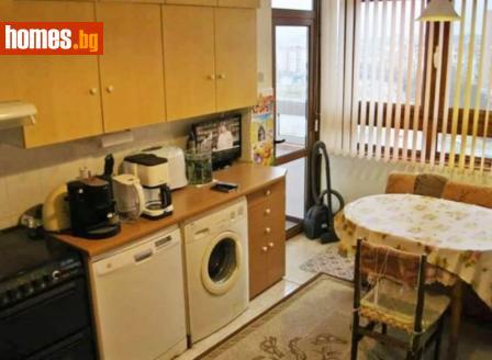Двустаен, 68m² - Апартамент за продажба - 41829156