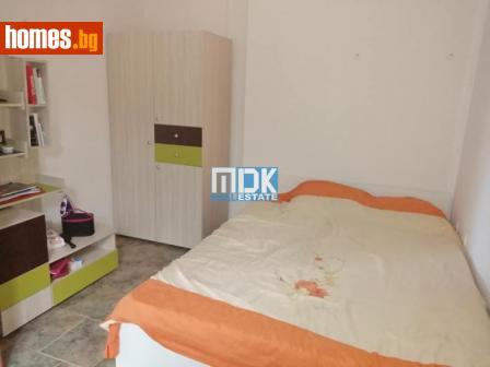 Двустаен, 40m² - Апартамент за продажба - 42450261