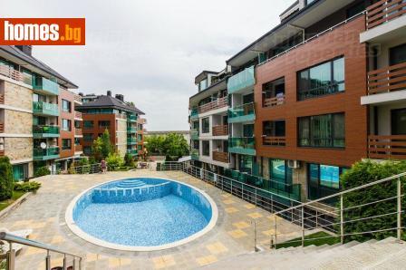 Двустаен, 70m² - Апартамент за продажба - 42580512