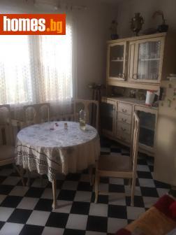 Четиристаен, 95m² - Апартамент за продажба - АРТ ПРОПЪРТИ - 42840400