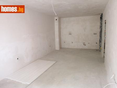Двустаен, 75m² - Апартамент за продажба - 42973763