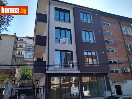 Тристаен, 105m² - Апартамент за продажба - Имоти Мира - 43204310