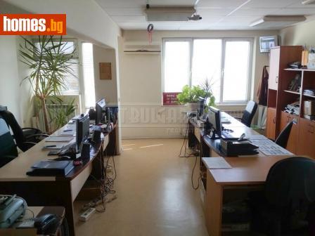 Мезонет, 205m² - Апартамент за продажба - 43251646