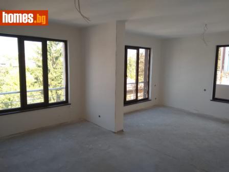 Тристаен, 105m² - Апартамент за продажба - Имоти Мира - 43265697