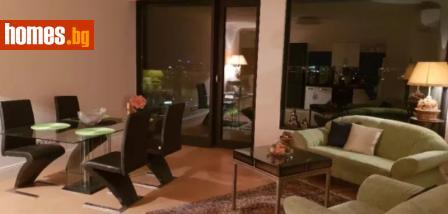 Двустаен, 89m² - Апартамент за продажба - 43592035