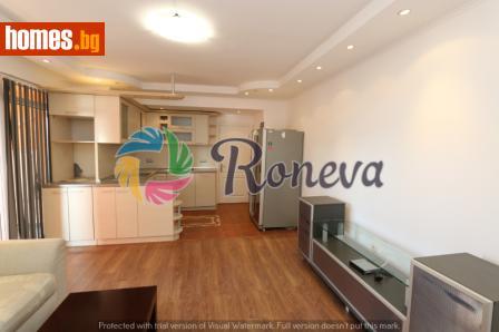 Тристаен, 105m² - Апартамент за продажба - 43946117