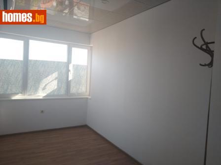Тристаен, 97m² - Апартамент за продажба - Имоти Мира - 44121602