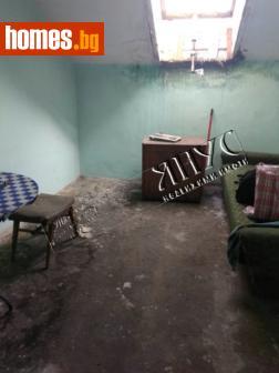 Едностаен, 19m² - Апартамент за продажба - 44415440