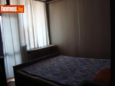 Тристаен, 98m² - Апартамент за продажба - 44494122