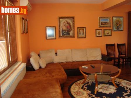Мезонет, 160m² - Апартамент за продажба - 44494285