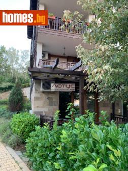 Тристаен, 94m² - Апартамент за продажба - 44505151