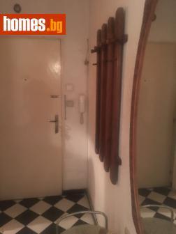 Двустаен, 53m² - Апартамент за продажба - 44763093