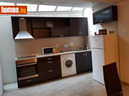 Многостаен, 100m² - Апартамент за продажба - 44922063