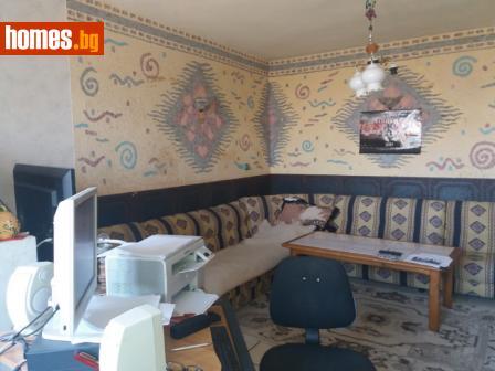 Четиристаен, 97m² - Апартамент за продажба - 45342065