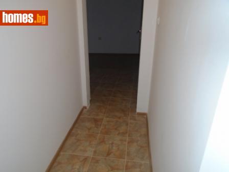 Двустаен, 42m² - Апартамент за продажба - Пламък - 45400335