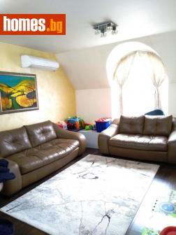 Тристаен, 87m² - Апартамент за продажба - 45430666