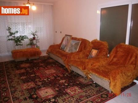 Тристаен, 125m² - Апартамент за продажба - РИЧ  Недвижими имоти  - 45452706