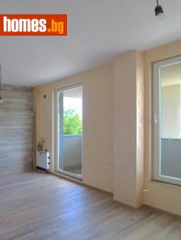 Двустаен, 66m² - Апартамент за продажба - 45696551