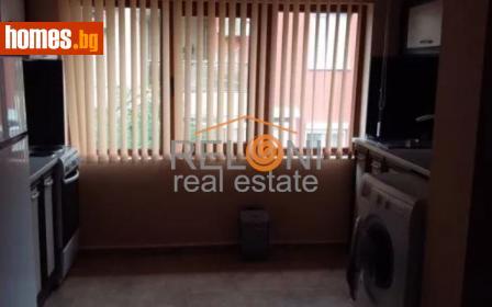 Двустаен, 80m² - Апартамент за продажба - 46052779