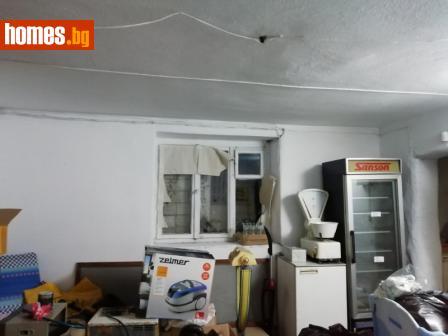 Двустаен, 80m² - Апартамент за продажба - 46422344