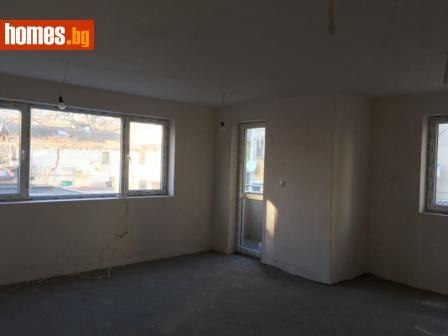 Тристаен, 100m² - Апартамент за продажба - 46891403