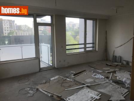 Тристаен, 121m² - Апартамент за продажба - 47469587
