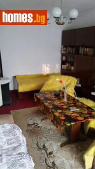 Двустаен, 65m² - Апартамент за продажба - 47510631