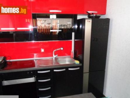 Тристаен, 100m² - Апартамент за продажба - 47664167