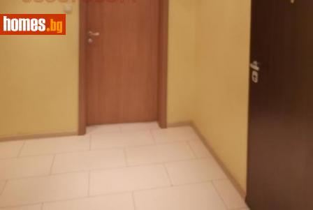 Тристаен, 70m² - Апартамент за продажба - 47853611
