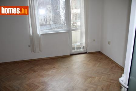 Двустаен, 45m² - Апартамент за продажба - Реком  - 48154958