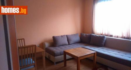 Двустаен, 60m² - Апартамент за продажба - 48548006
