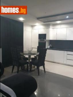 Тристаен, 112m² - Апартамент за продажба - 48950514