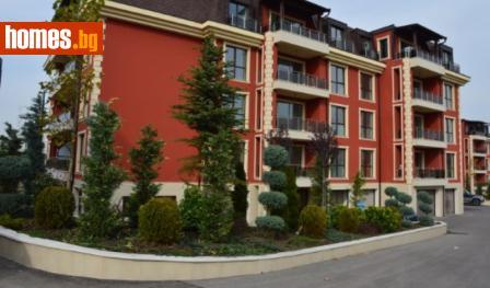 Тристаен, 122m² - Апартамент за продажба - 48976948
