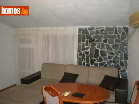 Двустаен, 52m² - Апартамент за продажба - 49037641