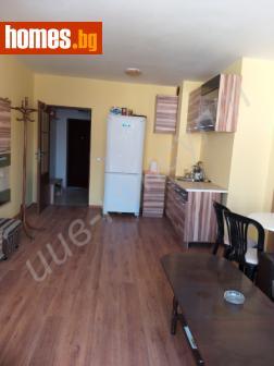 Двустаен, 67m² - Апартамент за продажба - 49292051