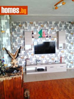 Тристаен, 66m² - Апартамент за продажба - 49639771