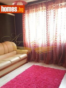 Четиристаен, 95m² - Апартамент за продажба - 50271549