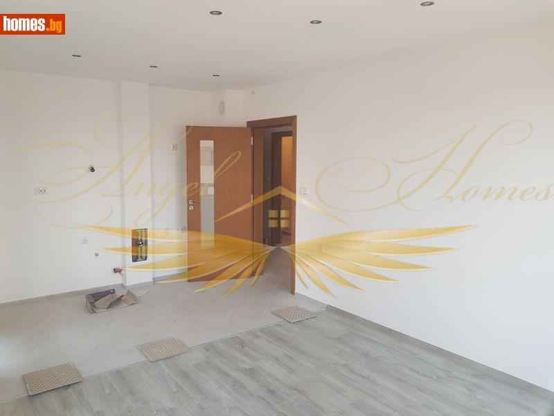 Тристаен, 93m² -  ЛК Тракия, Варна - Апартамент за продажба - ANGEL & MJ HOMES - 50271660