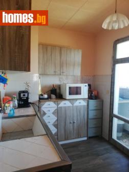 Четиристаен, 104m² - Апартамент за продажба - 50321301